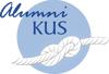 AlumniKUS Logo